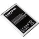 Akumulators Samsung Galaxy Note III (EB-B800BE) 3200mAh