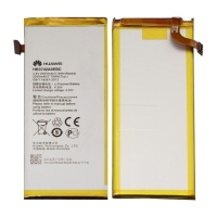 Battery Huawei Ascend P6 (HB3742AOEBC) ― DELTAMOBILE