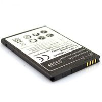 Akumulators (analogs) HTC Desire 310,510 (BA-S960)- 2200mAh ― DELTAMOBILE
