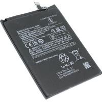 Akumulators (analogs)  MOTOROLA W220/W375 - 700mAh