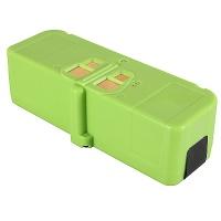 Akumulators (analogs) iRobot Roomba 681, 696