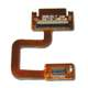 Flex Cable LG C1200 with contact group