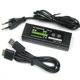 Sony PSP Go charger