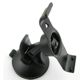 Car holder for Garmin Nuvi 2400, 2440, 2445, 2415L, 2445LMT, 2450, 2460LT, 2460, 2475LT, 2495LMT