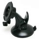 Car holder for Garmin Nuvi 2497LMT, 2557LMT, 2597LMT, 42LM, 52, 54LM