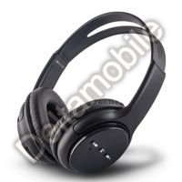 Bluetooth headphones MF-200 (stereo)
