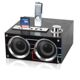 "Portable speaker ""SK-906"" with radio"