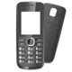 Housing compatible NOKIA 110