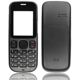 Housing compatible NOKIA 105