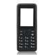 Housing compatible NOKIA 107