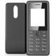 Housing compatible NOKIA 106