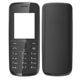 Housing compatible NOKIA 109