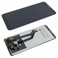 Xiaomi Redmi S2 set (touchscreen + LCD) - black ― DELTAMOBILE