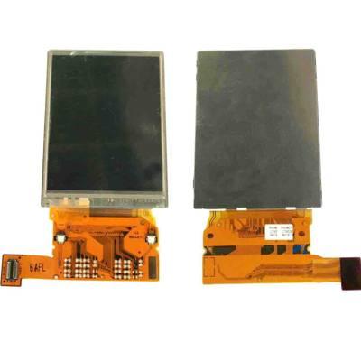 Eqo mobile - интегрируется в мобильные устройства, поддерживающие технологию j2me midp 20