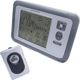 """SP5""  thermo hygrometer weather station"