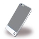 Maks BMW BackCase iPhone 6 Grey  (BMHCP6BGPB)