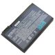 Akumulators (analogs) Acer Aspire (14.8 V 4400mAh) 3100, 3102, 3650, 3690, 5100, 5102, 5110, 5610, 5612, 5630, 5650, 5680, 9110, 9120/ TravelMate 2490 3900 4200 4230 4260 4280 5210 5510