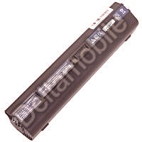 Akumulators (analogs) Acer Aspire One Pro (11.1V 4400mAh)- AO751 ZG8 751 AO751H ― DELTAMOBILE