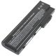 Akumulators (analogs) ACER Aspire  (14.8V 4400mAh)1410 1640 1650 1680 1690 3000 3500 5000 5510 5600 7100 / Travelmate 2300 4000 4100 4500 4600 5100 5600