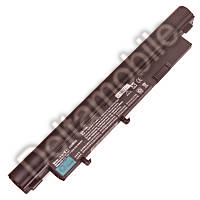 Akumulators (analogs) Acer Aspire (10.8V 4400mAh) 3810 4810 5810 Timeline ― DELTAMOBILE