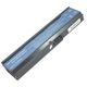 Akumulators (analogs) Acer Aspire (11.1V 4400mAh) 3000 3030 3050 3053 3200 3600 3680 5000 5030 5050 5500 5500Z 5502 5504 5550 5570 5580 / TravelMate 2400 2403 2404 3200 3210 3210Z 3220 3224 3270