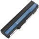 Akumulators (analogs) Acer Extensa (10.8V 4400mAh) 5635Z/Gateway NV40 NV42 NV44 NV48 NV52