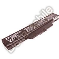 Akumulators (analogs) HP 510,511,550
