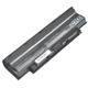 Akumulators (analogs) Dell Inspiron 14,1464,15,1564,17,1764(11.1V 4400mAh)