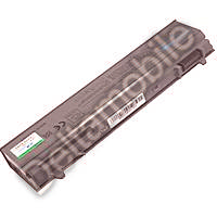 Akumulators (analogs) Dell Latitude E6400,E6410,E6500,E6510,Precision M2400,M4400,M4500,M6400,M6500(11.1V 4400mAh) ― DELTAMOBILE
