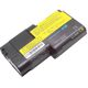 Akumulators (analogs) IBM Thinkpad T20,T21,T22,T23,T24(10.8V 4400mAh)