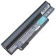 Akumulators (analogs) Acer Aspire One 532h,AO532h, NAV50(10.8V 4400mAh)