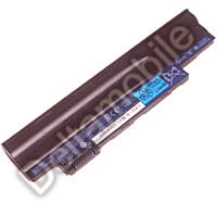 Akumulators (analogs) Acer Aspire 3820,4745,4820,5745,5820,7745,4553,4625,5553,5625(11.1V 4400mAh) ― DELTAMOBILE