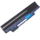 Akumulators (analogs) Acer Aspire 3820,4745,4820,5745,5820,7745,4553,4625,5553,5625(11.1V 4400mAh)