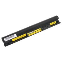 Akumulators (analogs) HP Pavilion 10, Touchsmart 10; HSTNN-IB5T, MR03(10.8V 2200mAh) ― DELTAMOBILE
