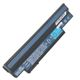 Akumulators (analogs) Acer Aspire One 532h,AO532h,532G,533(11.1V 6600mAh)