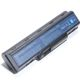 Akumulators (analogs) Acer Aspire (11.1V 8800mAh)  2930 4230 4310 4330 4520 4530 4710 4720 4730 4920 4930