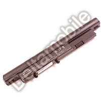 Akumulators (analogs) Acer Aspire 3810T,4810T,5410,5810T,5538,5538G,TravelMate 8371,8471,8571 (10.8V 4400mAh) ― DELTAMOBILE