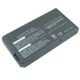 Akumulators (analogs) Dell Inspiron 1000,1200,2200,G9812,H9566,M5701,T5443,W5543(9.6V 4500mAh)