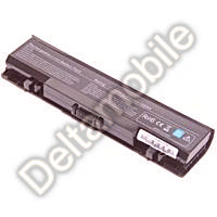 Akumulators (analogs) Dell Studio 17,1735,1736,1737,PP31L,KM973,KM974,MT335,PW823(11.1V 4400mAh)  ― DELTAMOBILE