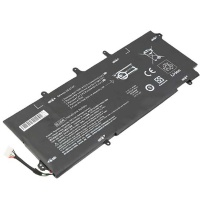 Akumulators (analogs) HP EliteBook 1040, Folio 1040 G0,G1,G2; HSTNN-DB5D, HSTNN-W02C (11.1V 3750mAh) ― DELTAMOBILE