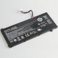 Akumulators (analogs) Acer Aspire VN7, 15