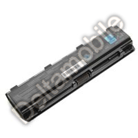 Akumulators (analogs) Toshiba Satellite C850,C855,C840,L840,L850,L870,S850,S870 (11.1V 4400mAh) ― DELTAMOBILE