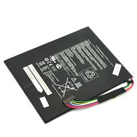Akumulators (analogs) ASUS Transformer TF-101; C21EP101, C21-EP101 (7.4V 3300mAh)  ― DELTAMOBILE