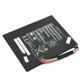 Akumulators (analogs) ASUS Transformer TF-101; C21EP101, C21-EP101 (7.4V 3300mAh)