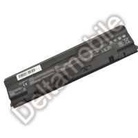 Akumulators (analogs) ASUS Eee PC 1025,1225,RO52,A31-1025, A32-1025(11.1V 5200mAh) ― DELTAMOBILE