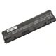 Akumulators (analogs) ASUS Eee PC 1025,1225,RO52,A31-1025, A32-1025(11.1V 5200mAh)