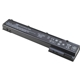 Akumulators (analogs) HP EliteBook 8560w,8760w,8570w,8770w (14.8V 4400mAh)