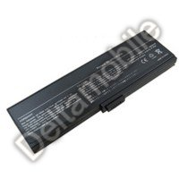 Battery ASUS A32-M9,A32-W7, ASUS M9,W7 (11.1V 4400mAh) ― DELTAMOBILE