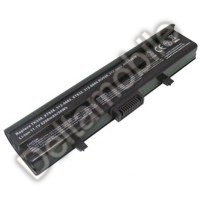 Akumulators (analogs) DELL XPS M1530,1530; HG307,RU006,TK330,RU033,RN894,GP975 (11.1V 4400mAh) ― DELTAMOBILE
