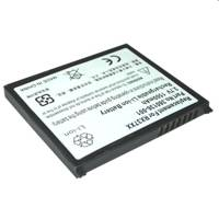 Akumulators(analogs)  HP IPAQ RX3700 1600 mAh
